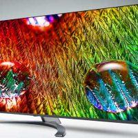 بهترین تلویزیون های 8K در ایران