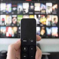 تبدیل تلویزیون قدیمی به هوشمند